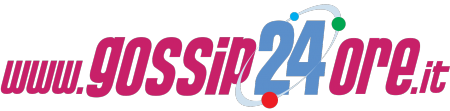 gossip 24ore