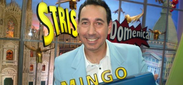 Mingo